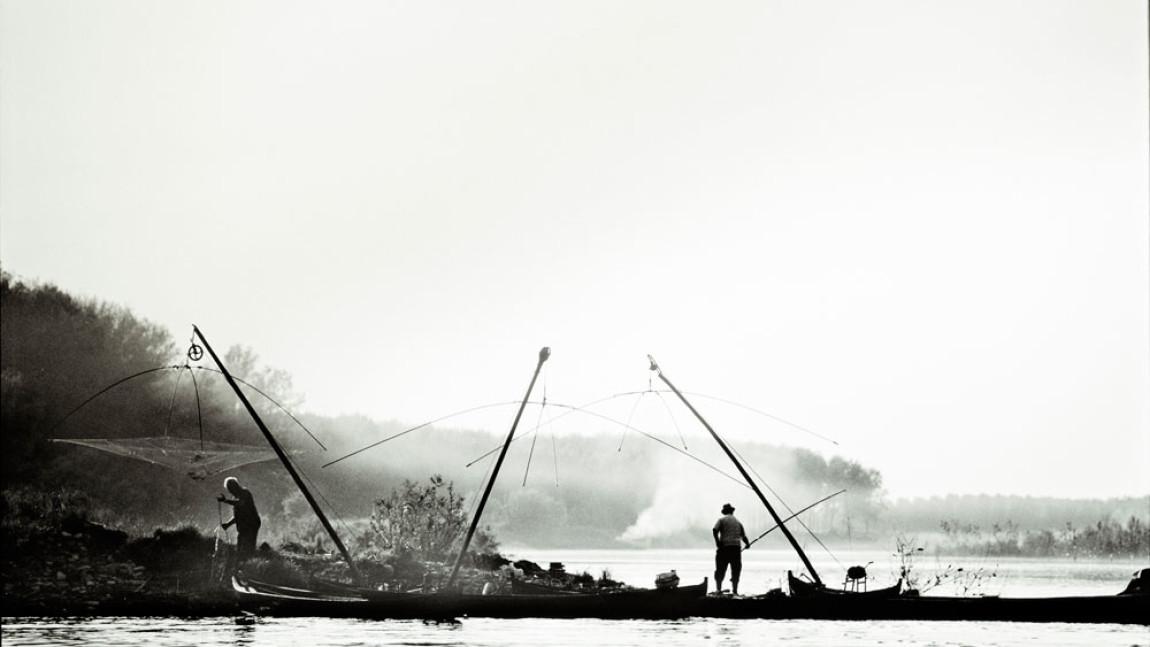 Pescatori-in-Po1-2.jpg