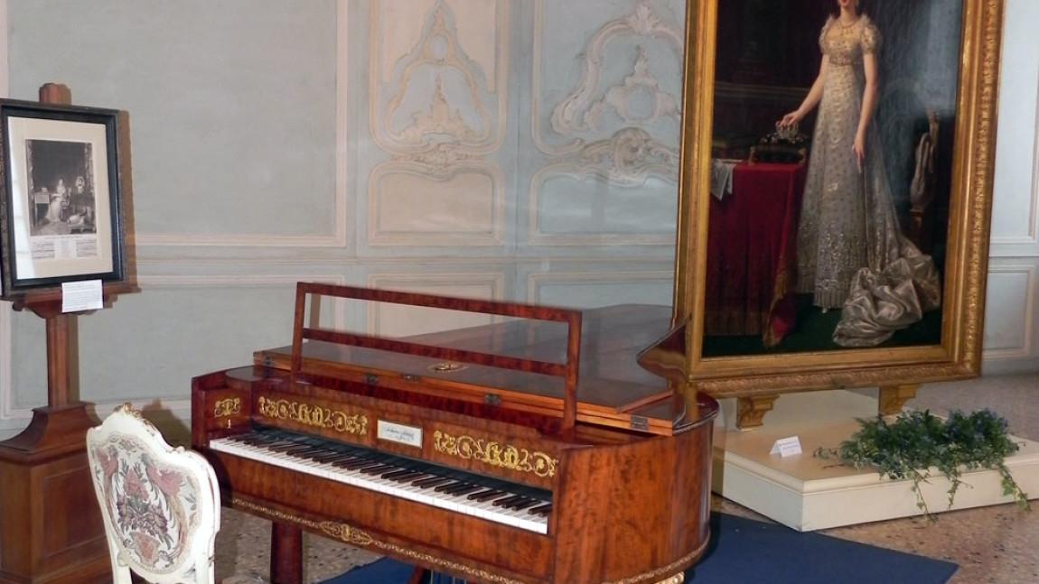 Fortepiano-001.jpg