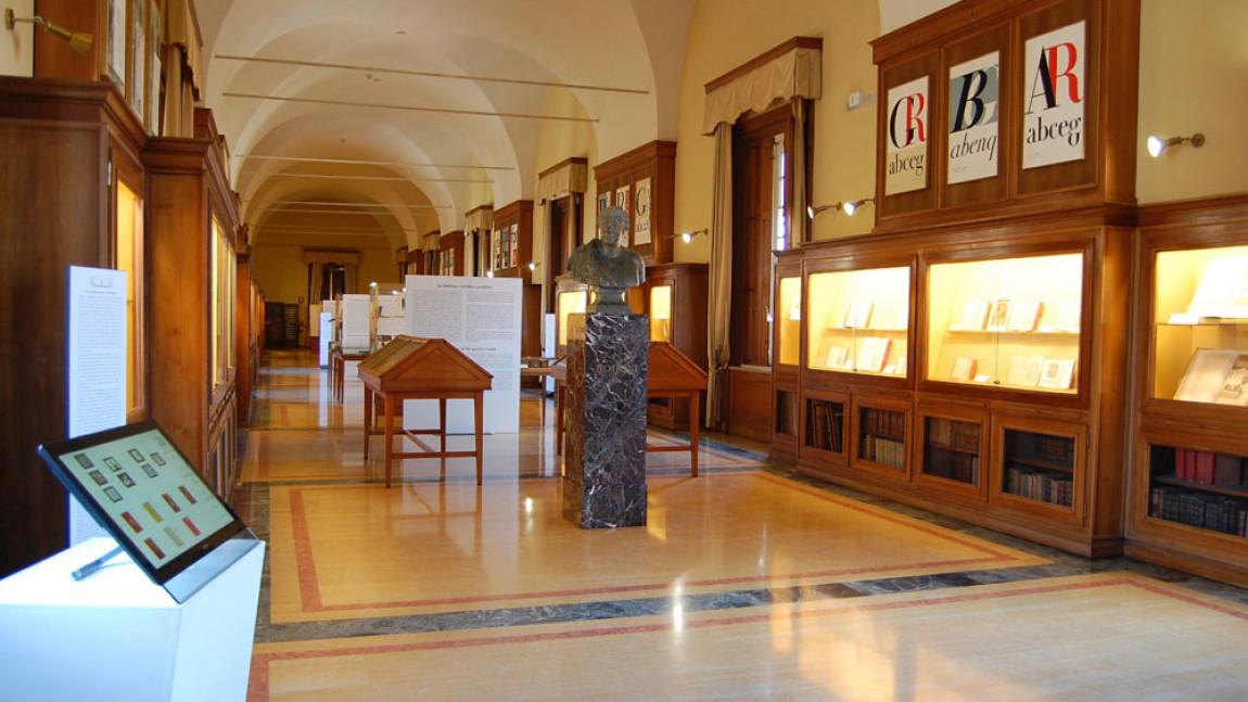 Museo-Bodoniano-6.jpg