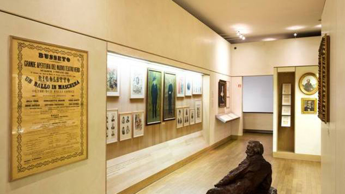 Museo-R.jpg