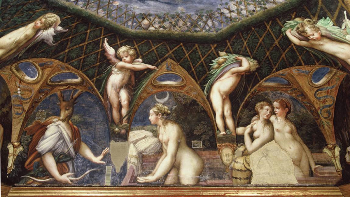 Parmigianino-000006.jpg