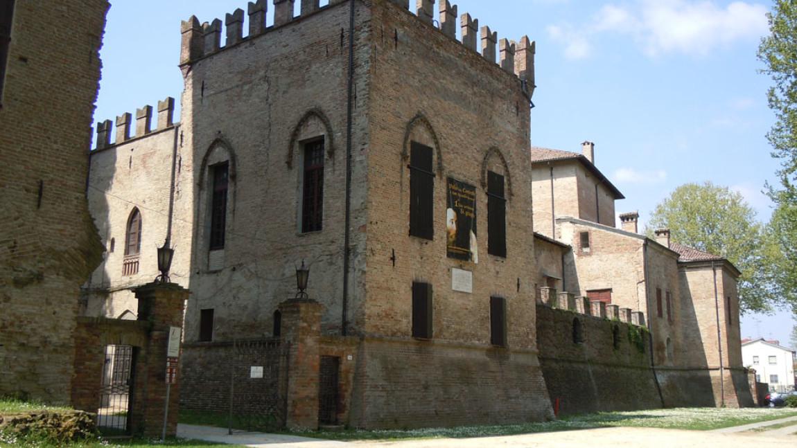 San_Secondo-Rocca_dei_Rossi.jpg