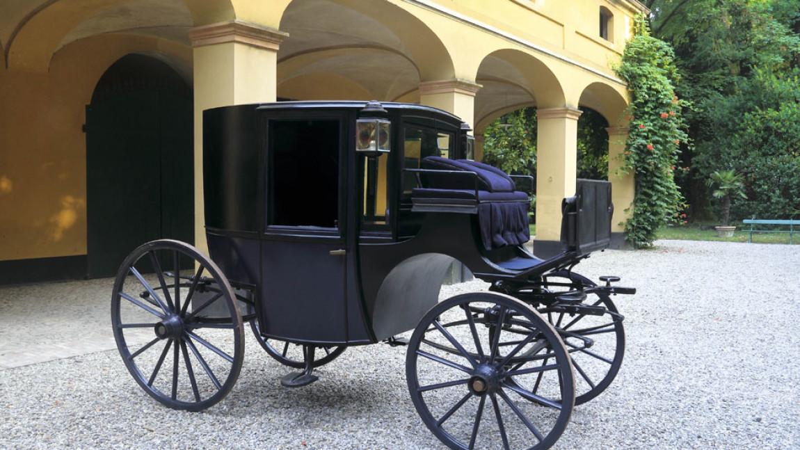 carrozza-1.jpg