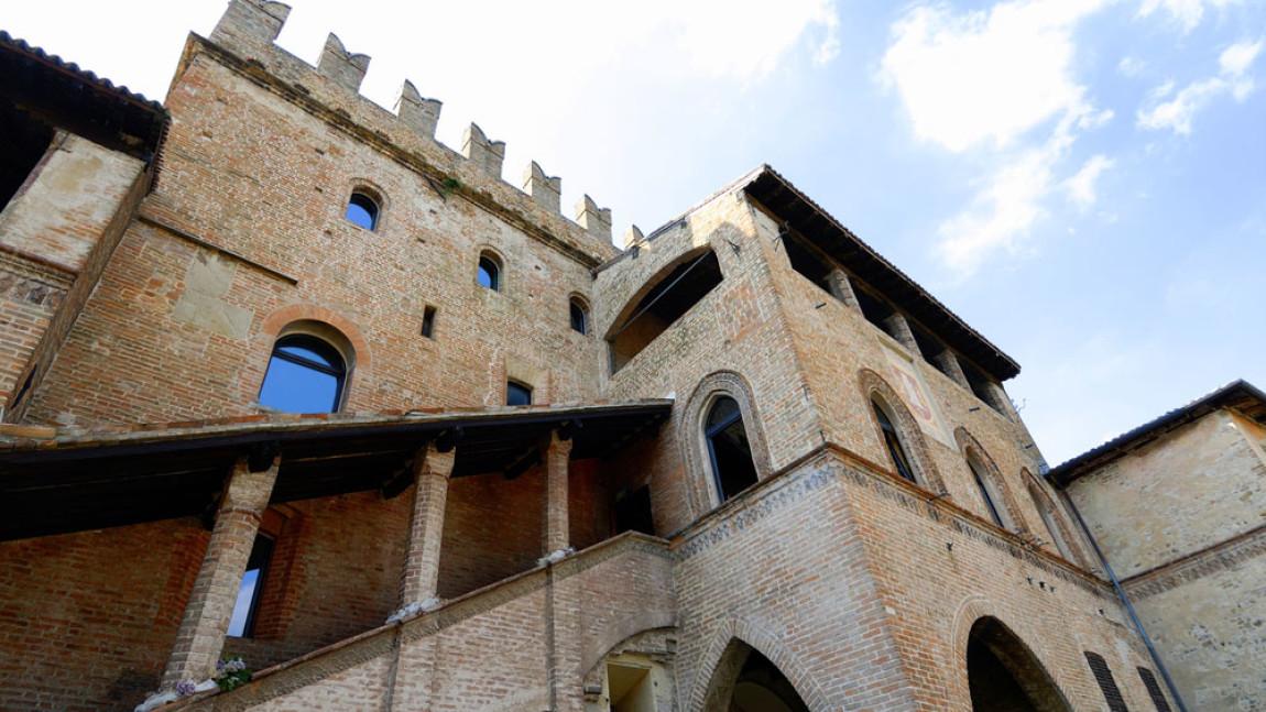 castell-arquato-1.jpg