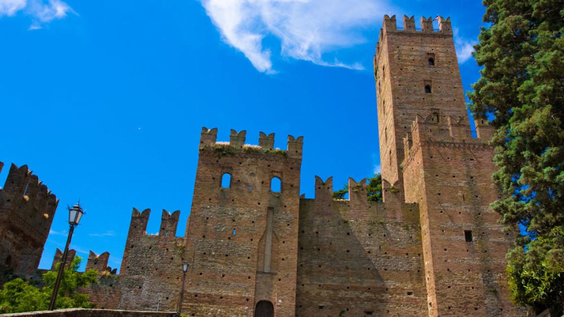 castell-arquato-3.jpg
