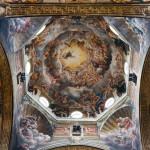 Discover Parma - Parma City Tour