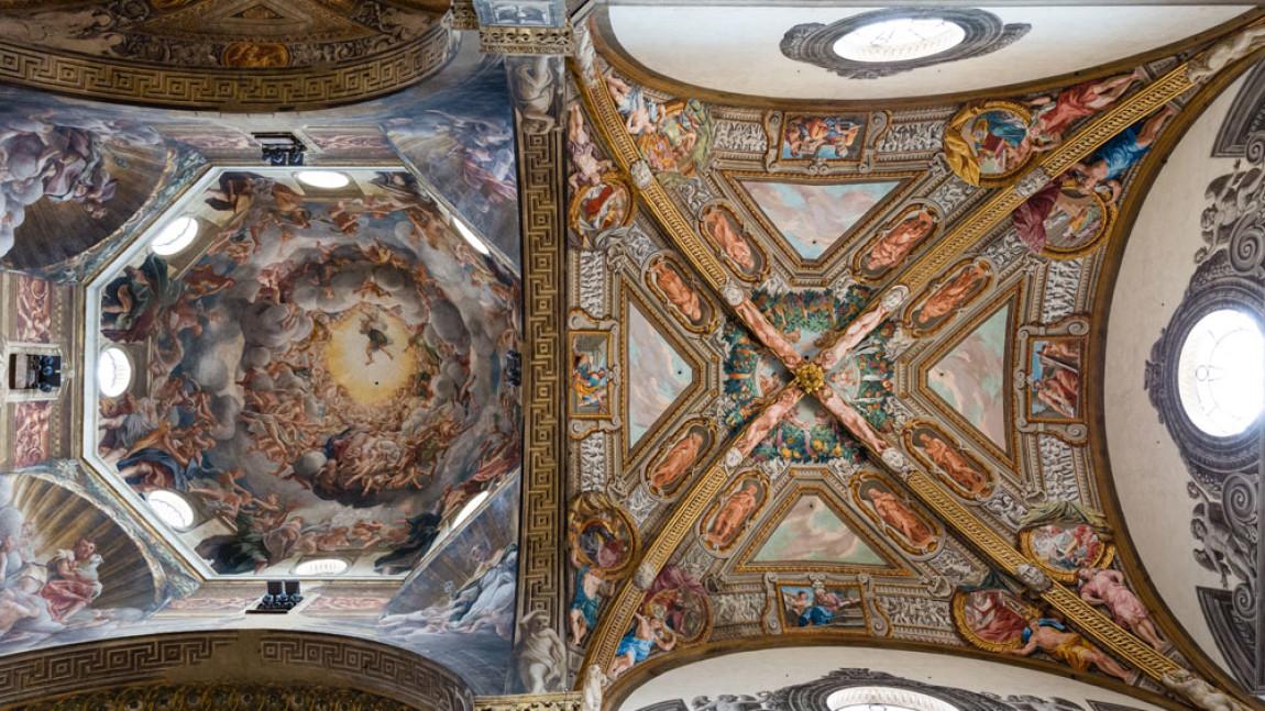interno-duomo-cupola.jpg