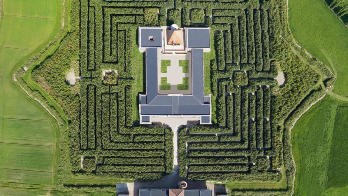 labirinto-della-masone-2.jpg