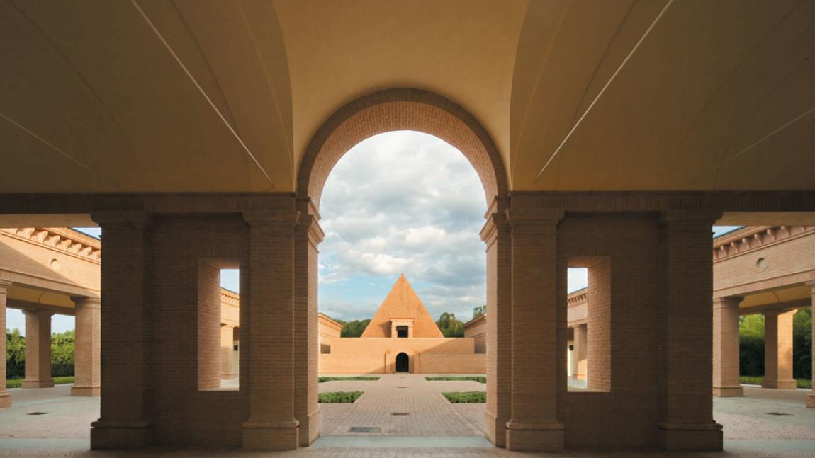 labirinto-della-masone-3.jpg