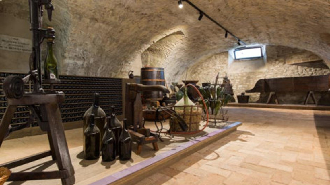 museo-del-vino.jpg