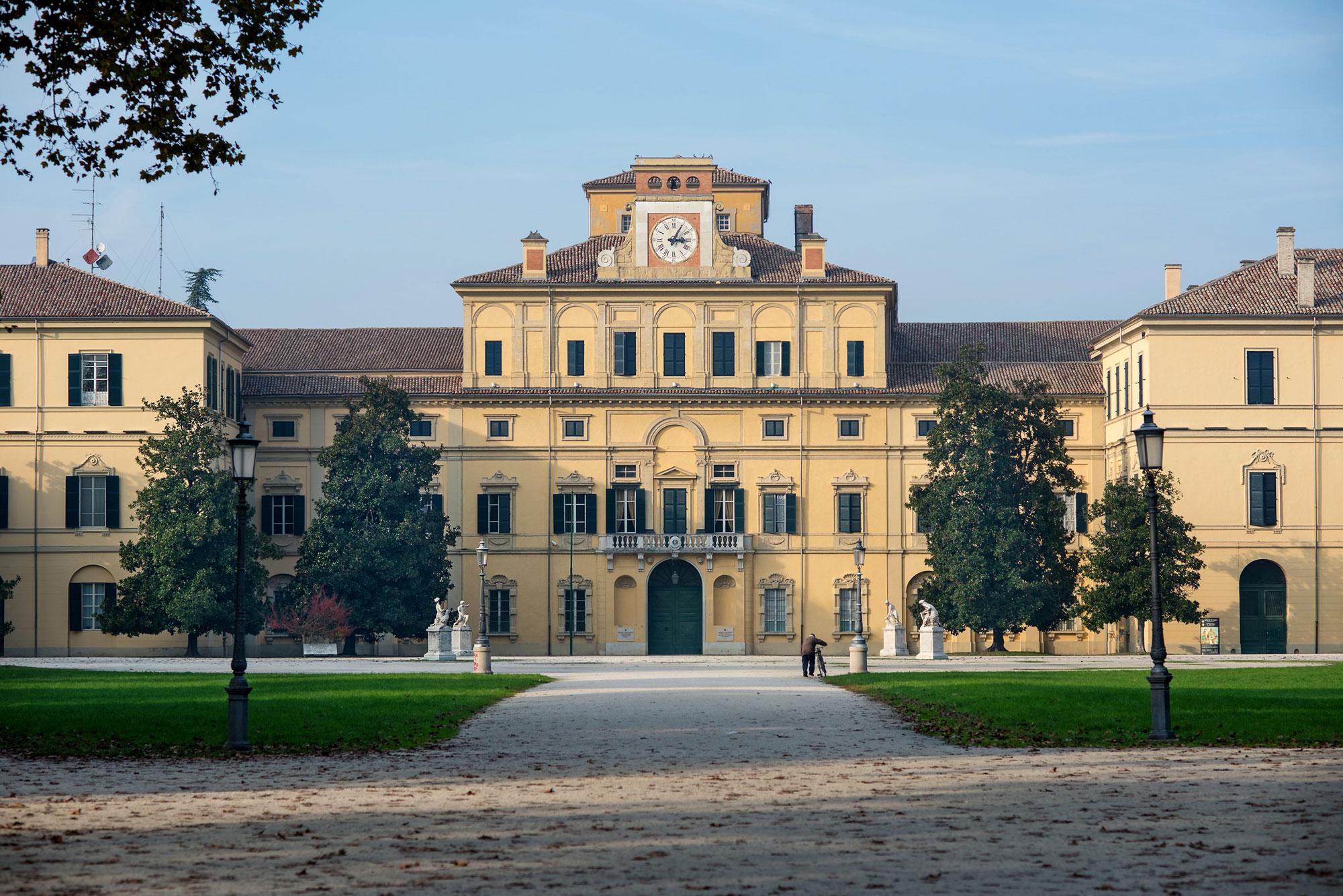 palazzo-ducale-ok