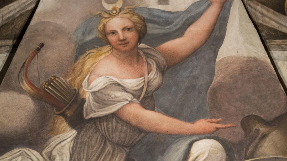 Alla scoperta dei tesori di Parma con Artemilia Guide Turistiche Parma