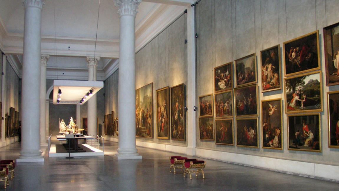 galleria-nazionale-1.jpg