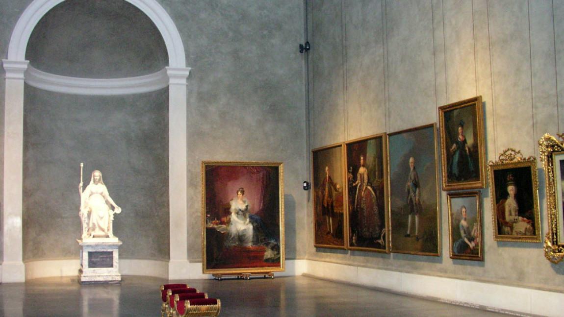 galleria-nazionale-2.jpg
