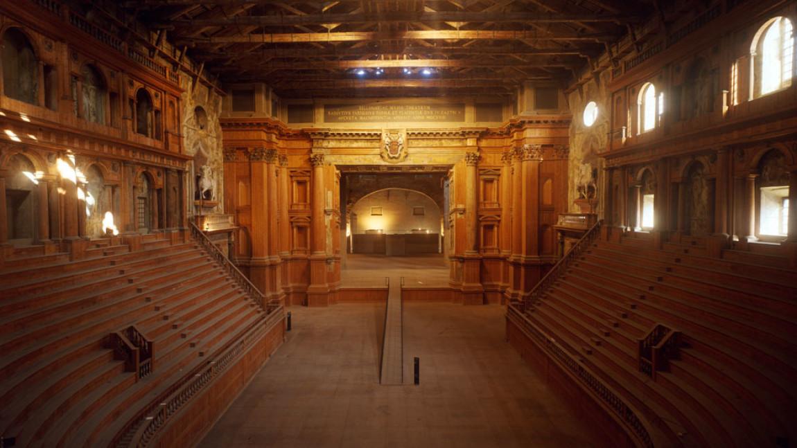 teatro-farnese-2.jpg
