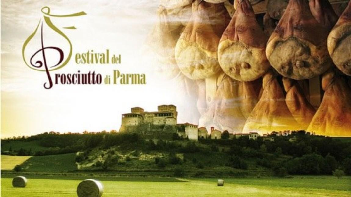 Festival del Prosciutto