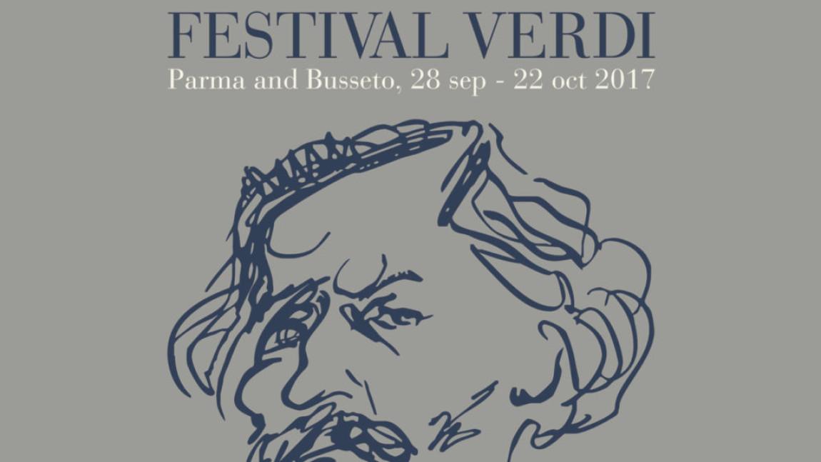Verdi Festival 2017