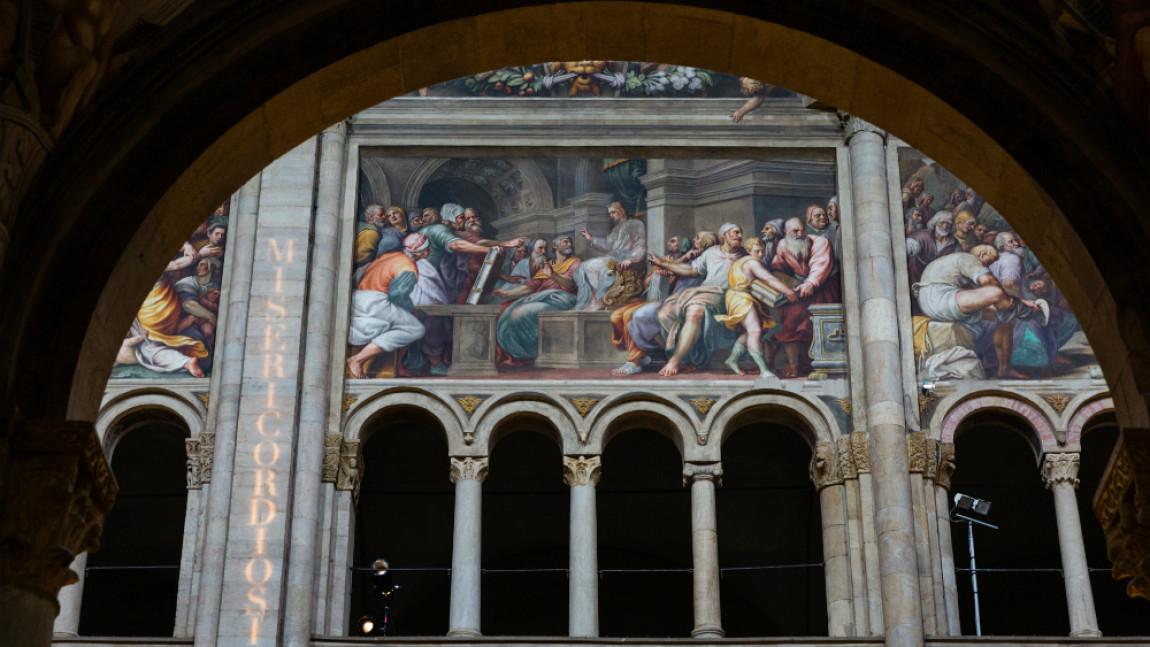 Scopri Parma con Artemilia Visite Guidate Parma