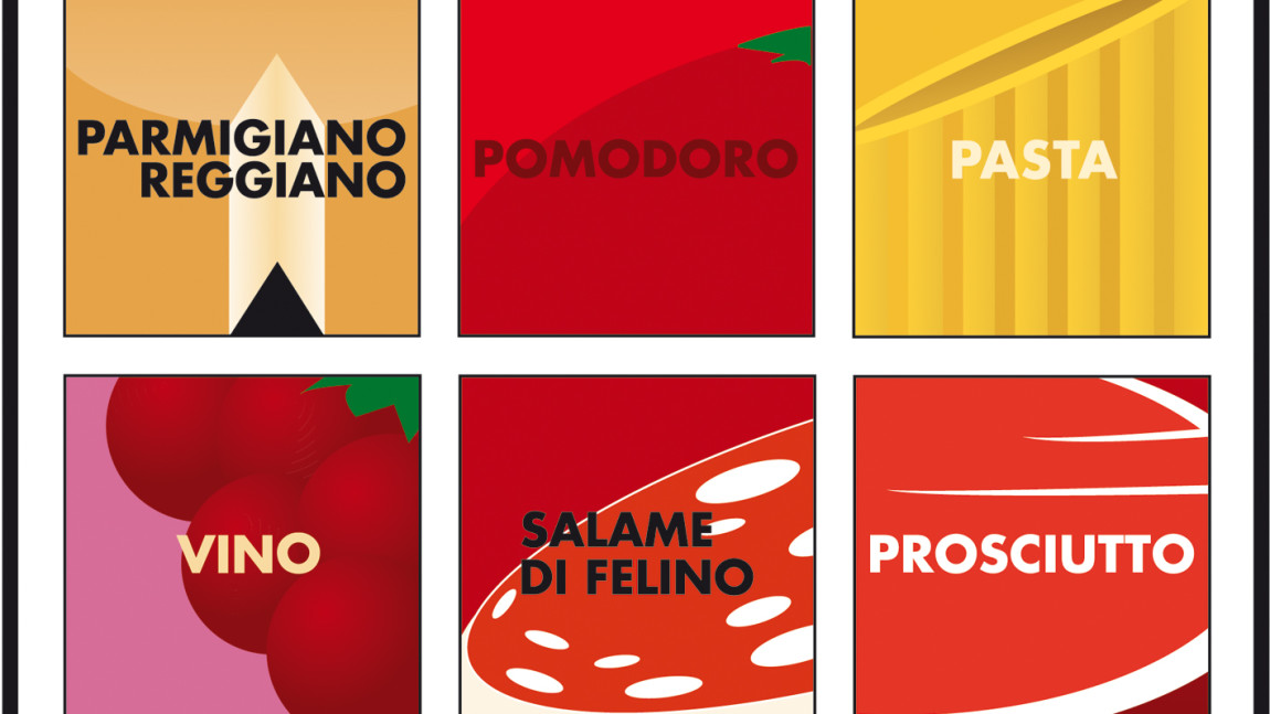 Discover the Food Museums of the Parma Province