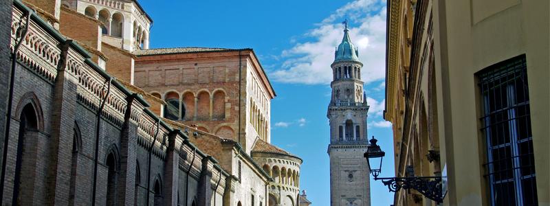 Artemilia-parma-vecchio-campanile