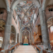 Cattedrale Parma - ©Marco Stucchi