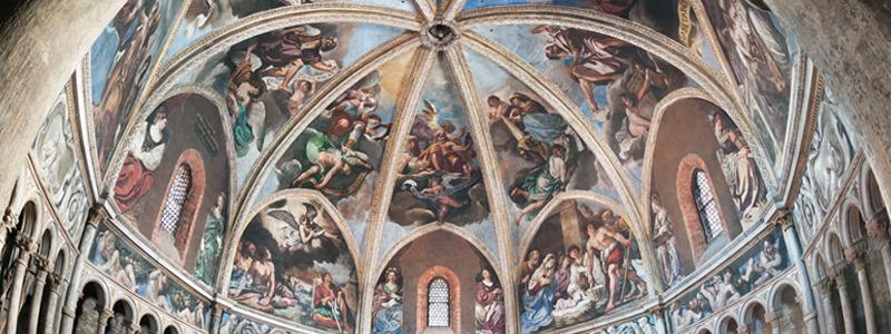 Salita al Guercino - ©Marco Stucchi