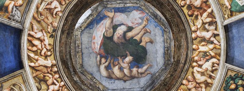 Salita al Pordenone - ©Marco Stucchi
