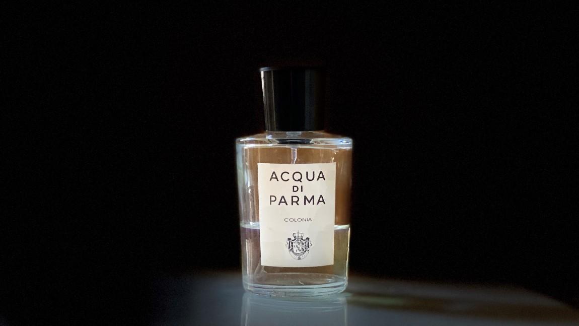 Acqua-di-Parma-2.jpg