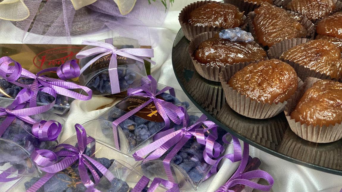 Petali-di-violetta-.jpg