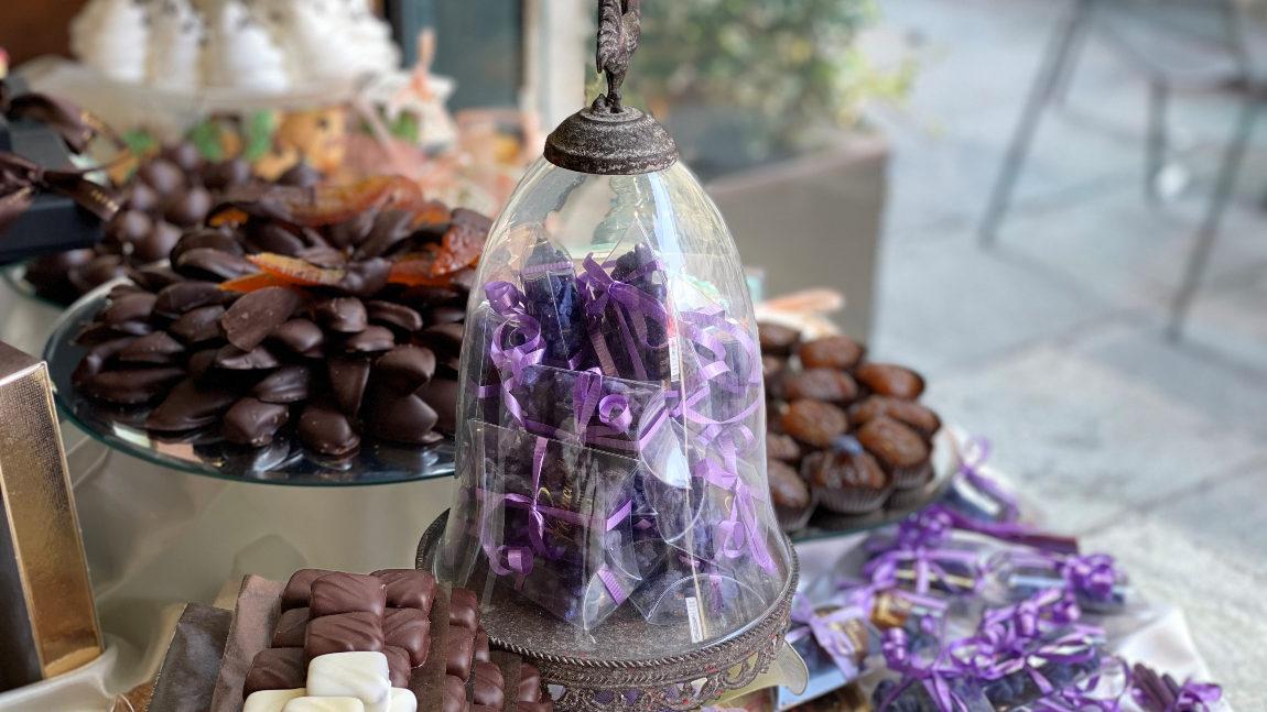 Violette-candite.jpg