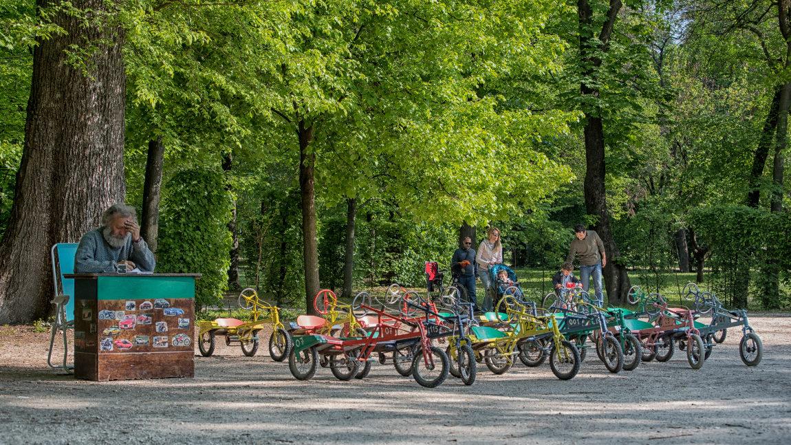002-Grilli-Parco-Ducale-Parma.jpg