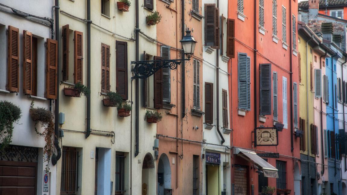 009-Borgo-Bernabei-Parma-Rid.jpg